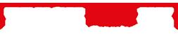 TruckNet UK - Professional Drivers Forum