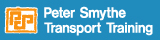 Peter Smythe Transport Training